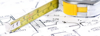 Exercice corrigé métré pour bâtiment
