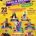 Sábado (23) têm a 1° Parada da Diversidade Intermunicipal em Pesqueira