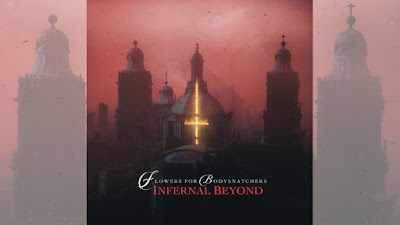 Infernal Beyond