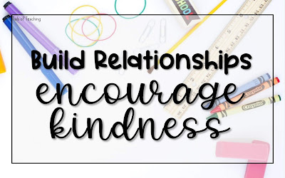 kindness-in-schools
