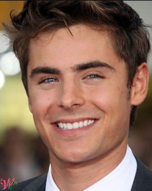 افضل 10 ابتسامات للمشاهير وكيف يمكنك الحصول على أسنان مثالية!