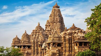 Top 20 Good Thing to Go Temple(मंदिर जाने के 20 ठोस वैज्ञानिक फ़ायदे)