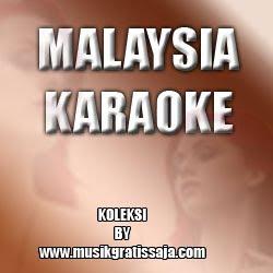 Kumpulan Video Karaoke Malaysia