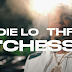 Doodie Lo Ft THF Zoo - Chess - @otfdoodielo