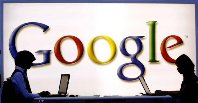 Tips Google Workspace Menghemat Waktu Kerja