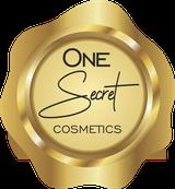 One Secret Cosmetics