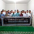 Pandemi, Rumah Tahfidz Al Hidayah Siapkan Program Mondok Free Satu Tahun