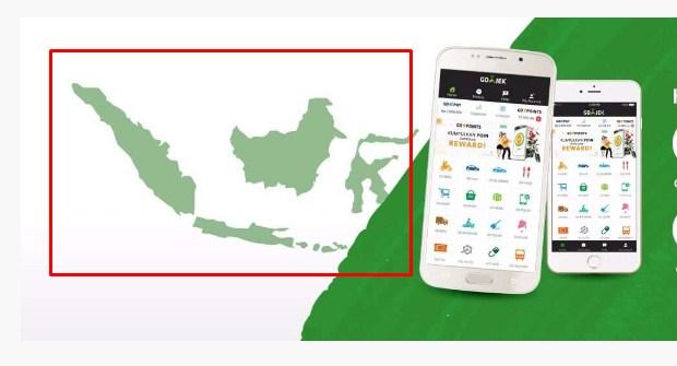 Nomor Telepon Call Center Gojek Driver 24 Jam Via 021 – 50233200 iii