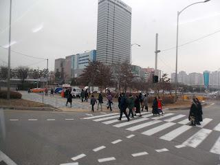 resep-awet-muda-seoul