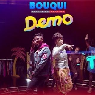 "Audio & Video: Bouqui – ""Demo"" ft. Angeloh"