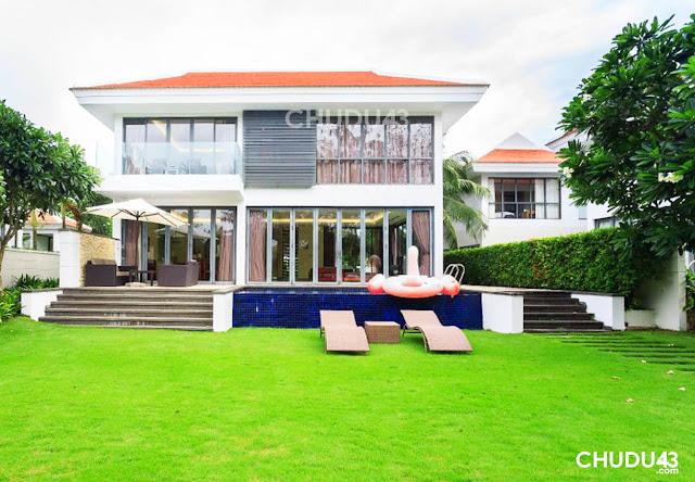 the ocean villas đà nẵng, The Ocean Villas Đà Nẵng Review, Cho thuê Ocean Villa Đà Nẵng, thuê biệt thự đà nẵng, thuê villa đà nẵng