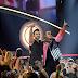 Los Premios Billboard no se celebrarán en la isla