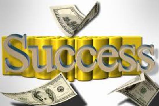 12 Tips Mengubah Kebiasaan Boros Menjadi Kebiasaan Hemat