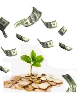 افكار مشاريع في غلاء الاسعار-ارتفاع الاسعار-مشروع مربح-سلع اساسية -ضرورية-مهمة