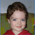 Família pede doação de sangue para garotinho com leucemia