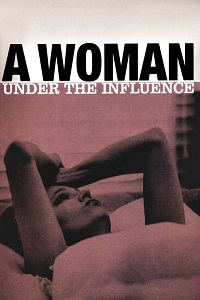 Watch A Woman Under the Influence Online Free in HD
