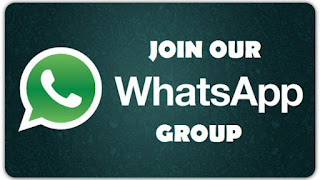 Diligentlearners Jamb Whatsappp group