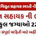MGVCL Vidyut Sahayak Recruitment Notification 2021