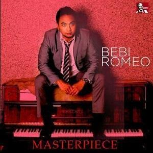 Bebi%2BRomeo%2B %2BMasterpiece Bebi Romeo – Masterpiece (Full Album 2012)
