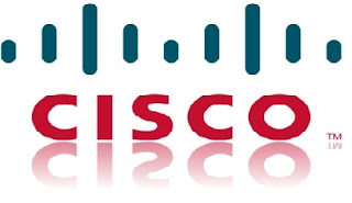 Cisco Off Campus Drive | Freshers in Bangalore | 18th October 2015 - 2016