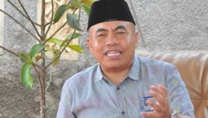 "Sejumlah Oknum Fasilitator ""Nakal"" di Lombok Barat Segera Dilaporkan ke Polisi"