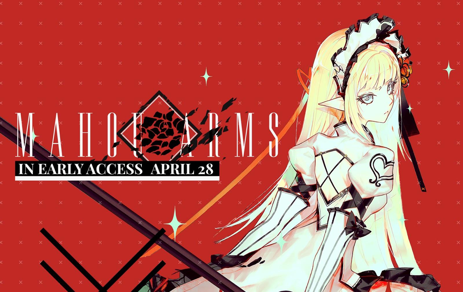 mahou-arms-v02954
