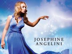 Predestinados de Josephine Angelini