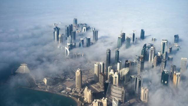 Η κρίση γύρω από το Κατάρ: Ο ηγετικός ρόλος που απαιτεί η Σ. Αραβία και στο βάθος η Τουρκία