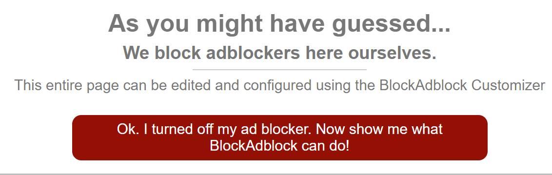 block-ad-blockers-blogger-blogspot