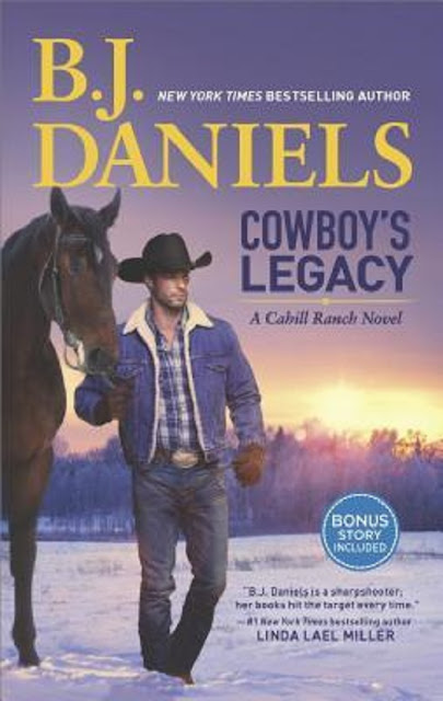 https://anightsdreamofbooks.blogspot.com/2017/12/book-reviewgiveaway-cowboys-legacy-by.html