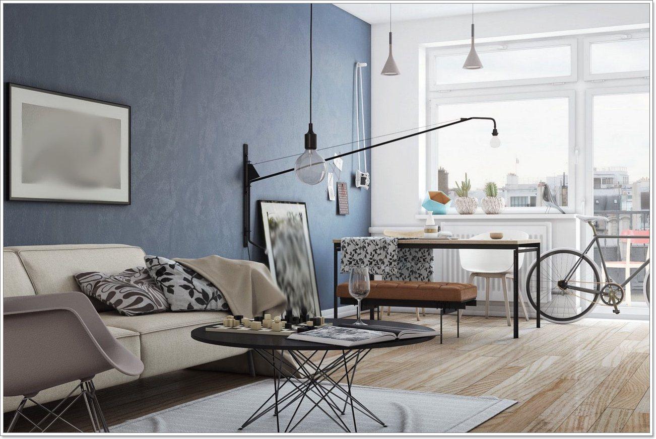 20 kreative stuer for stil inspirasjon - interiør inspirasjon