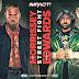 IMPACT Wrestling 30.09.2021   Vídeos + Resultados