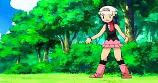 Hình Ảnh Pokemon Tiến hoá mega mạnh mẽ