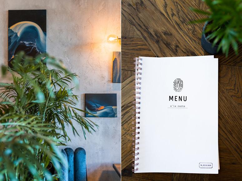 Wspolwinni menu