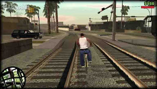 Gta Sa Download Free Full Version Highly Compressed