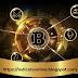 Come approfondire il problema dei bitcoin e delle altre già numerose criptovalute.