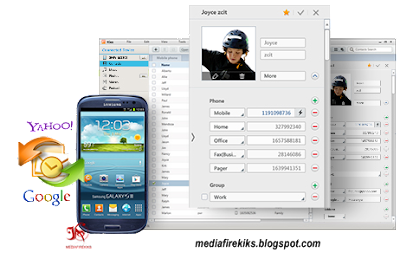 For flash java samsung download player mobile adobe free