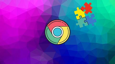Google Chrome Extension Development For Beginners [2020]