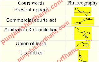 court-shorthand-outlines-02-sep-2021