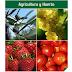 Beneficios del abono orgánico ecológico