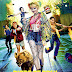 Harley Quinn : Birds Of Prey (2020) BluRay Subtitle Indonesia