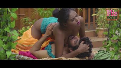 Bhabhi Special (2020) Fliz Hindi Adult S01 Short Webseries 480p Hdrip