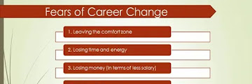 6 Tips for a Smooth Career Change