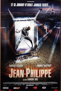 Jean-Philippe Smet Johnny Halliday
