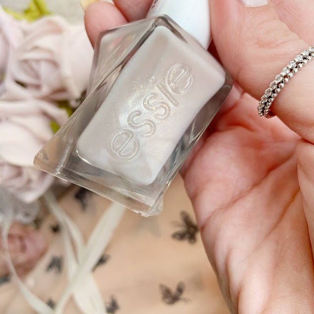 lace-is-more-shimmer-essie-gel-couture-nails