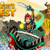 A Knight's Quest | Cheat Engine Table v1.0