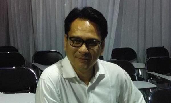 Kemenkeu Bantah Tudingan Prabowo Terkait Kebocoran Anggaran Pemerintah Rp 500 T