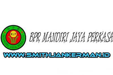 Lowongan Kerja PT. BPR Mandiri Jaya Perkasa Pekanbaru Februari 2018