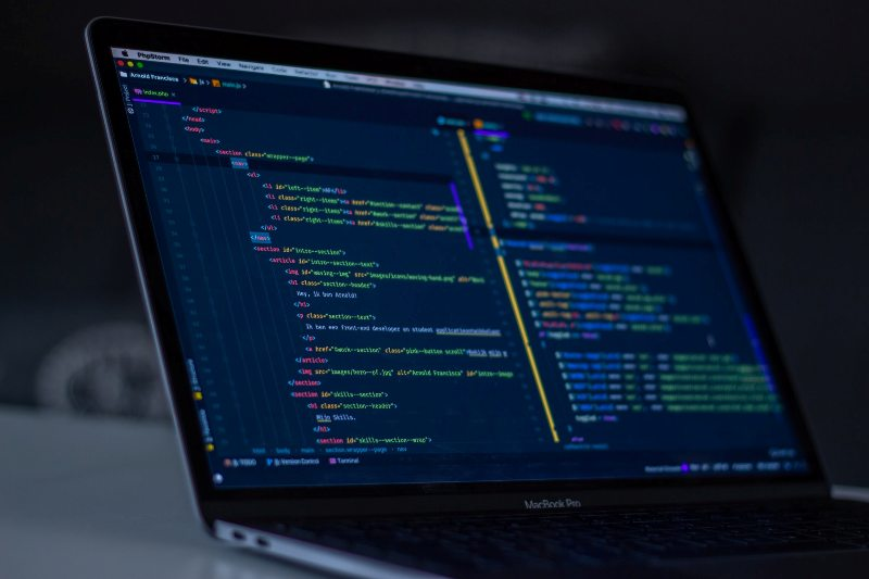 Coding learning apps