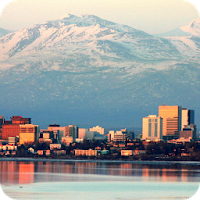 Alaska Local News Apk free Download for Android